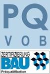 PQ_ZertBau
