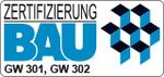 dvgw_logo