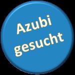 Azubi 2021 gesucht